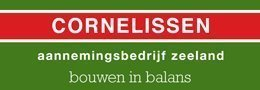 Cornelissen aanemingsbedrijf