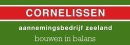 Cornelissen aanemingsbedrijf