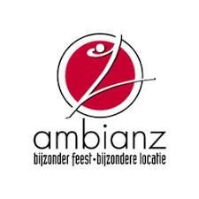 Ambianz Zeeland