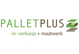 Palletplus