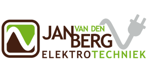 Van den Berg Elektrotechniek
