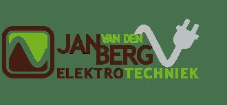 Van den Berg Elektrotechniek