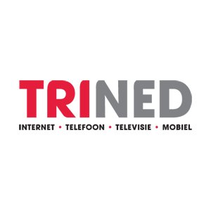 Trined